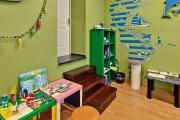 kids_room_02