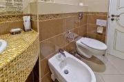 «ДЖУНИОР СЬЮТ VIP» 2-местный 1-комнатный