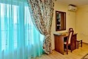 «ДЖУНИОР СЬЮТ» 2-местный 1-комнатный
