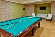 service_billiard_03