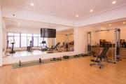service_sport_gym_03