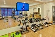 service_sport_gym_04
