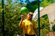 service_sport_playground_01
