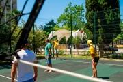 service_sport_playground_03
