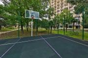 service_sport_playground_05