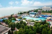 adlerkurort_pool-outdoor_00