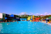 adlerkurort_pool-outdoor_02