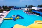 adlerkurort_pool-outdoor_03