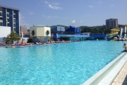adlerkurort_pool-outdoor_04