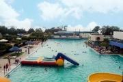 adlerkurort_pool-outdoor_05