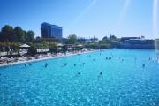 adlerkurort_pool-outdoor_06
