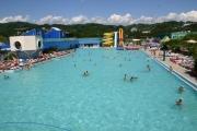 adlerkurort_pool-outdoor_08