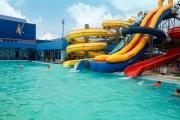 adlerkurort_pool-outdoor_09