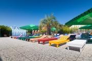 adlerkurort_pool-outdoor_10