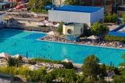 adlerkurort_pool-outdoor_11