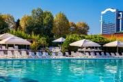 adlerkurort_pool-outdoor_12