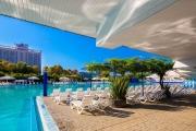 adlerkurort_pool-outdoor_13