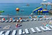 adlerkurort_service_beach_01