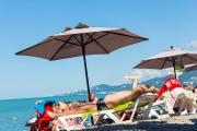 adlerkurort_service_beach_03