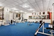 adlerkurort_service_sport_korall_gym_01