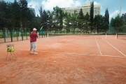 adlerkurort_service_sport_ploshadki_02