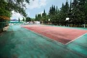 adlerkurort_service_sport_ploshadki_03