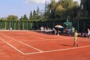 adlerkurort_service_sport_ploshadki_05